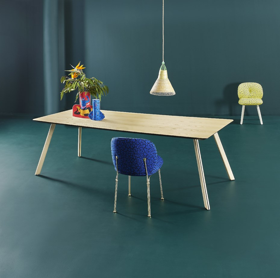 sancal-tortuga-table