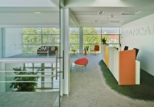 sancal-new-offices-06.jpg