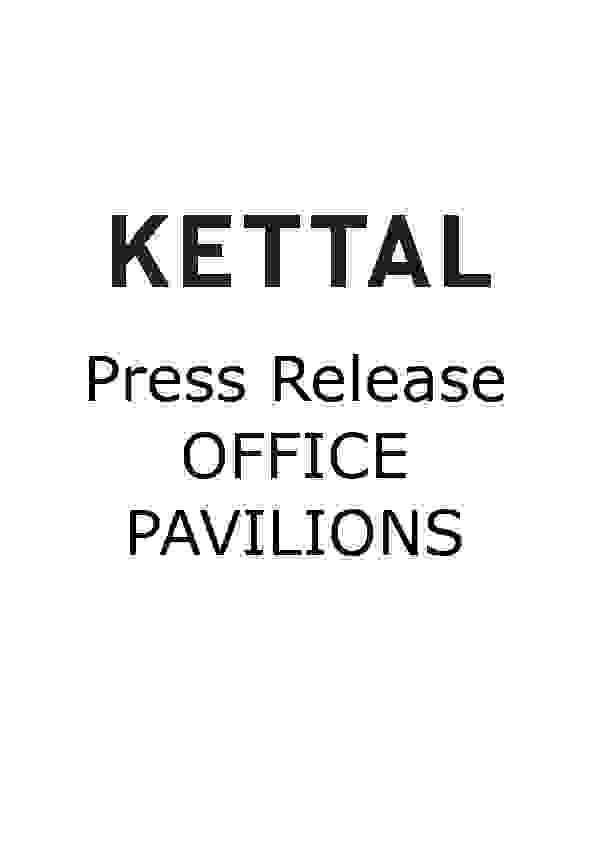 Portada Kettal Office Pavilions 2018 (English).jpg