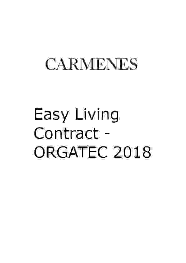 Easy Living Contract (ORGATEC 2018).jpg