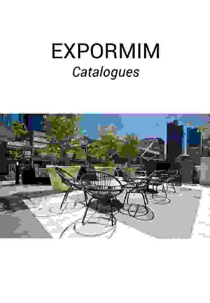 EXPORMIM-Catalogues.jpg