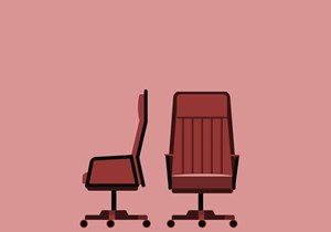 Expormim-ILIUS-office-chair.jpg