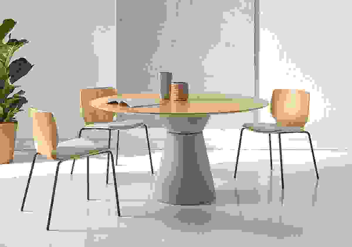 inclass-essens-table-1.jpg (1)