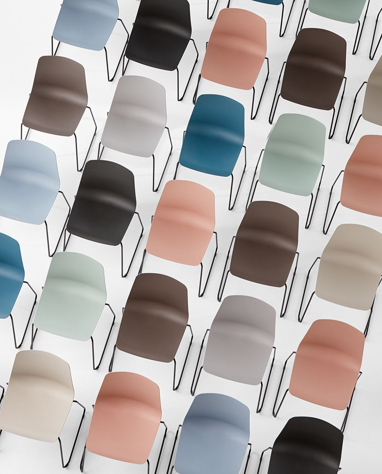 inclass-varya-chairs-different-colours.jpg