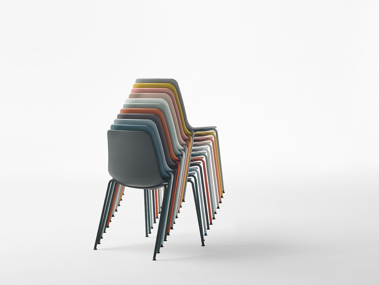 inclass-varya-stackable-chairs.jpg