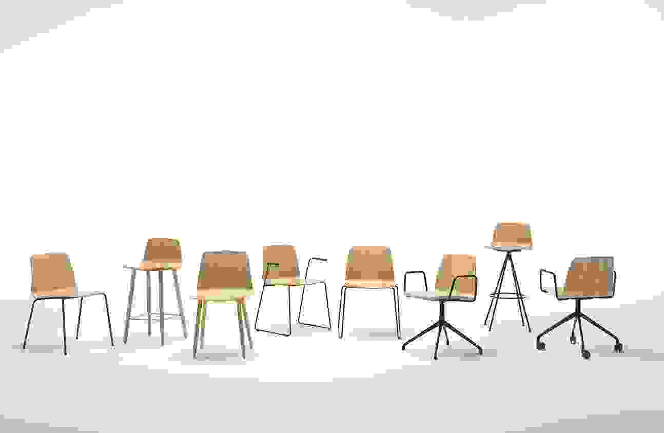 inclass-varya-wood-chair-1.jpg