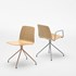 inclass-varya-wood-chair-2.jpg