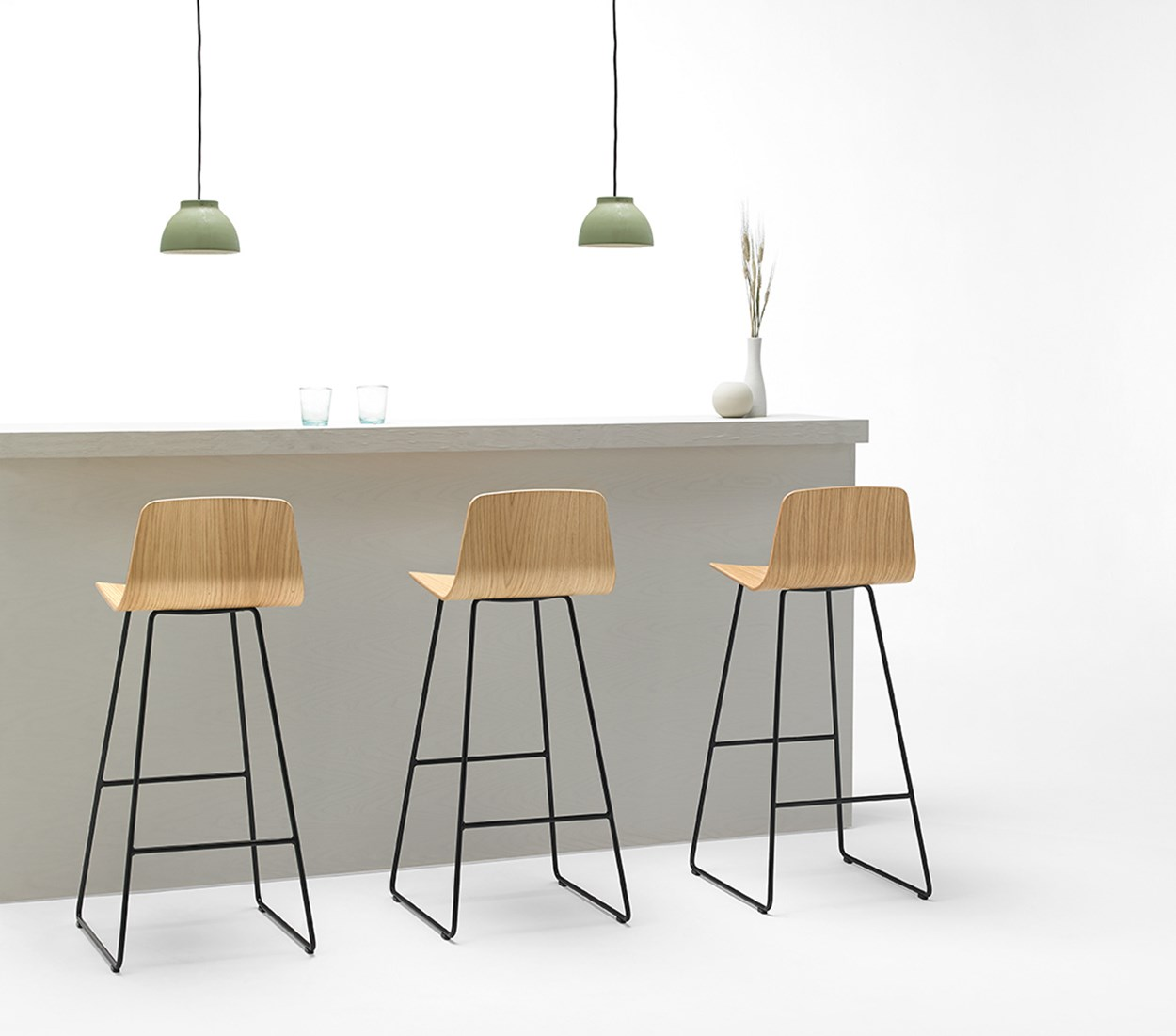inclass-varya-wood-stools.jpg