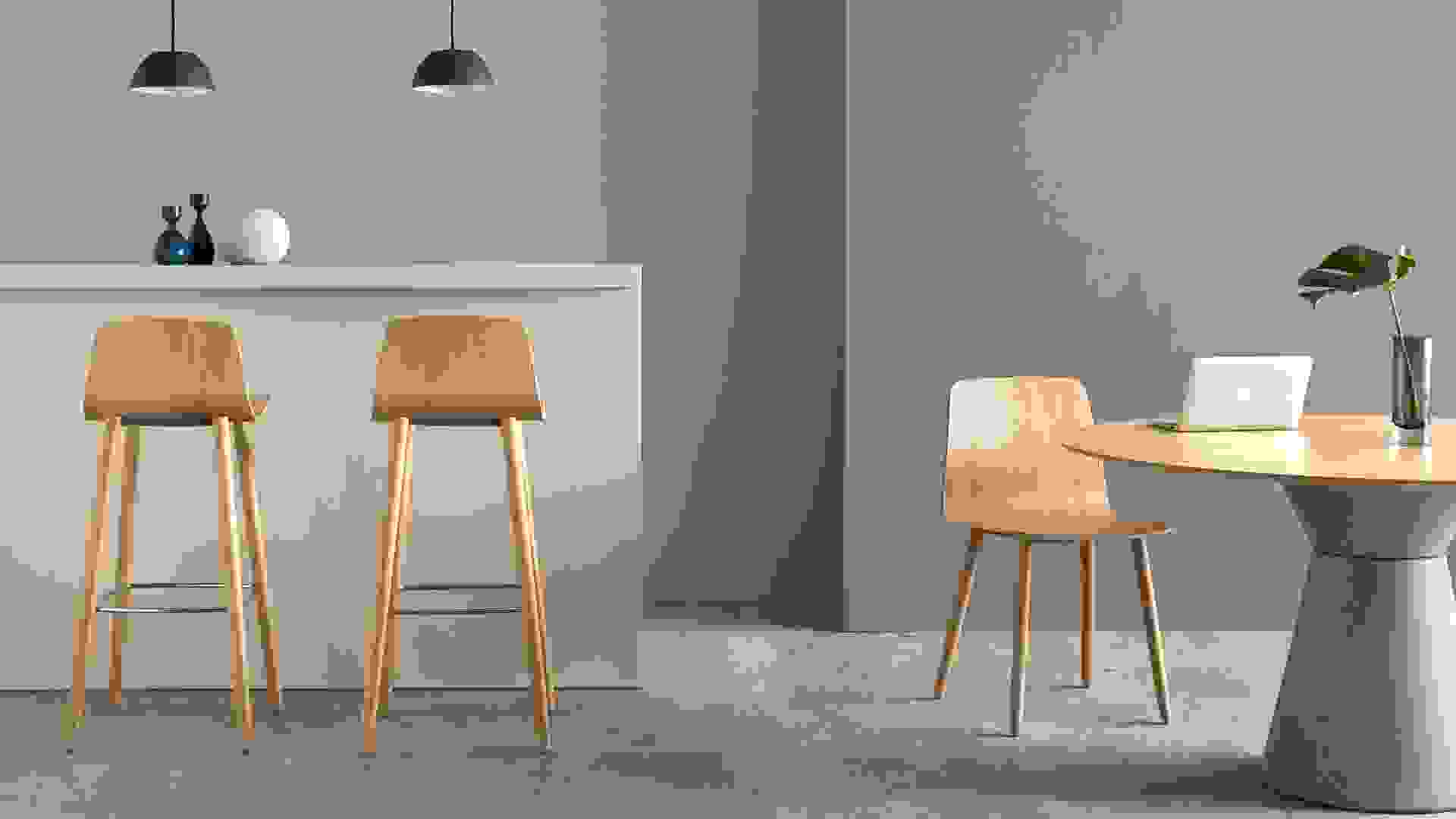 inclass-varya-wood-chair-6.jpg
