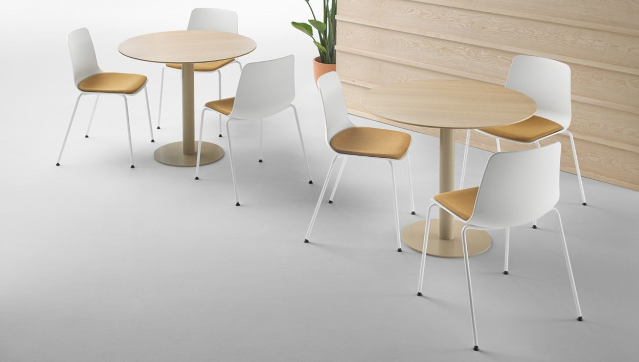 inclass-varya-chairs-3.jpg