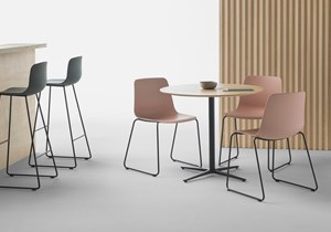 inclass-varya-chairs-4.jpg