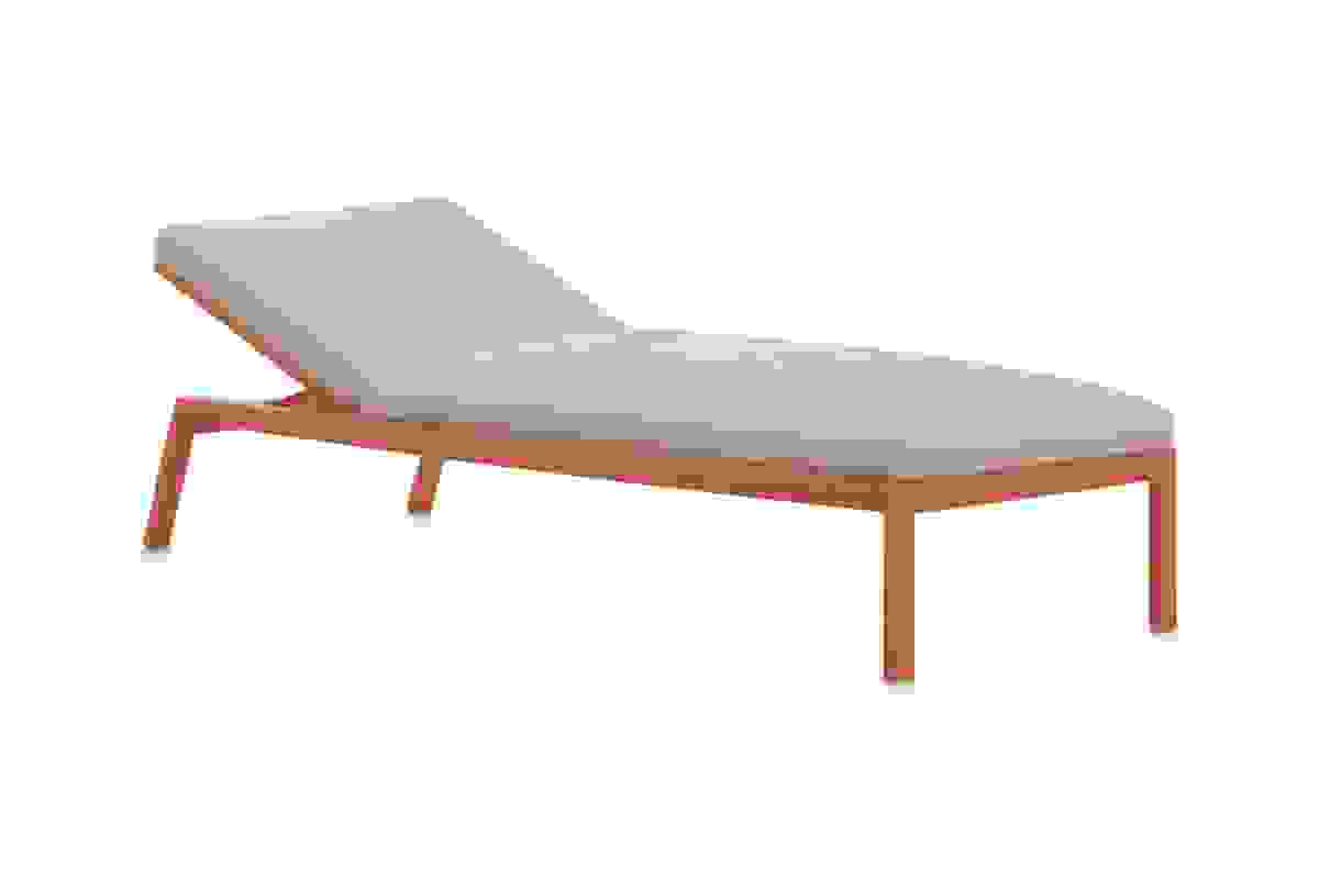 Gandiablasco-Timeless-sun-lounger-red-orange.jpg