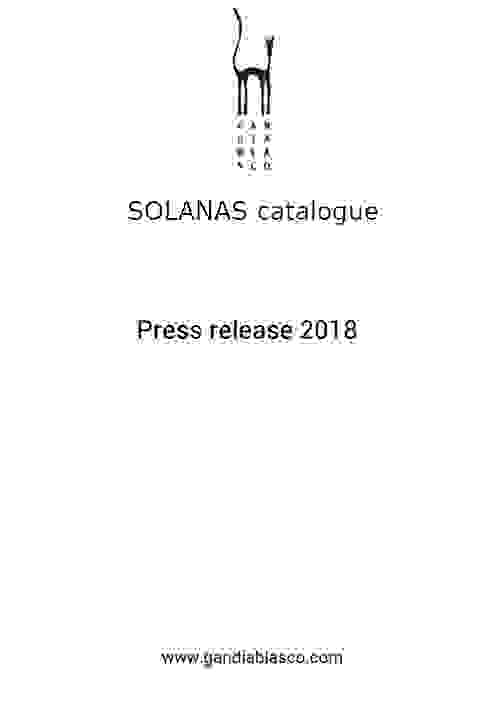 SOLANAS-Press Release (English).jpg