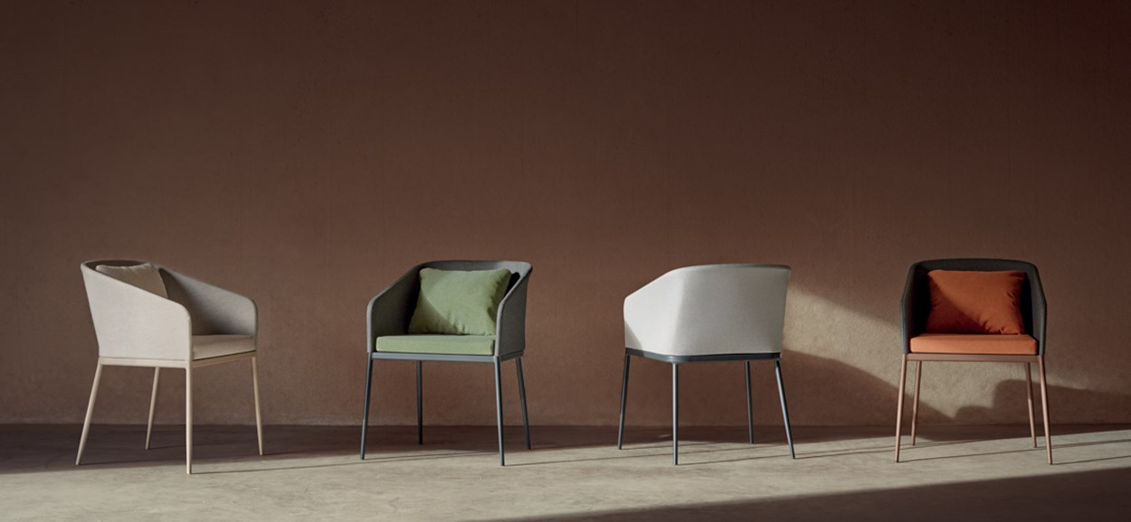 expormim-senso-chair-03.jpg