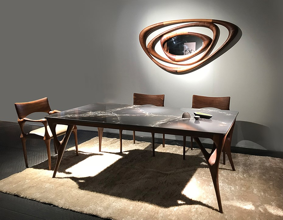 agrippa-nadia-table-sara-bond-chairs-casiopea-mirror