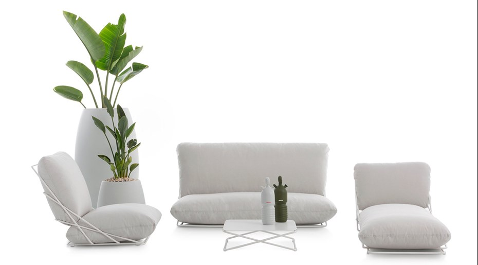 diabla-valentina-outdoor-furniture