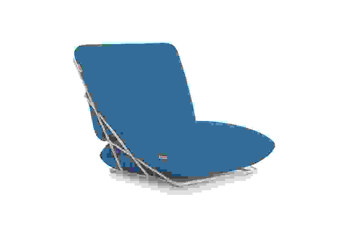 diabla-valentina-outdoor-collection-lounge-chair-17.jpg