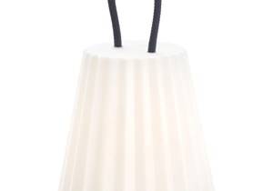 Diabla-Plisy-portable-lamp-anthracite.jpg