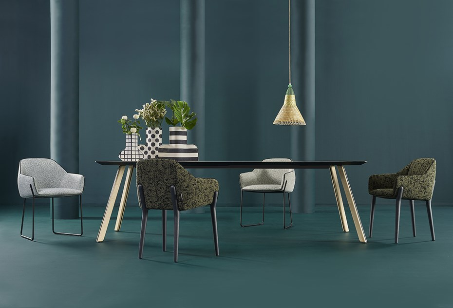 sancal-jungle-collection-nido-chairs