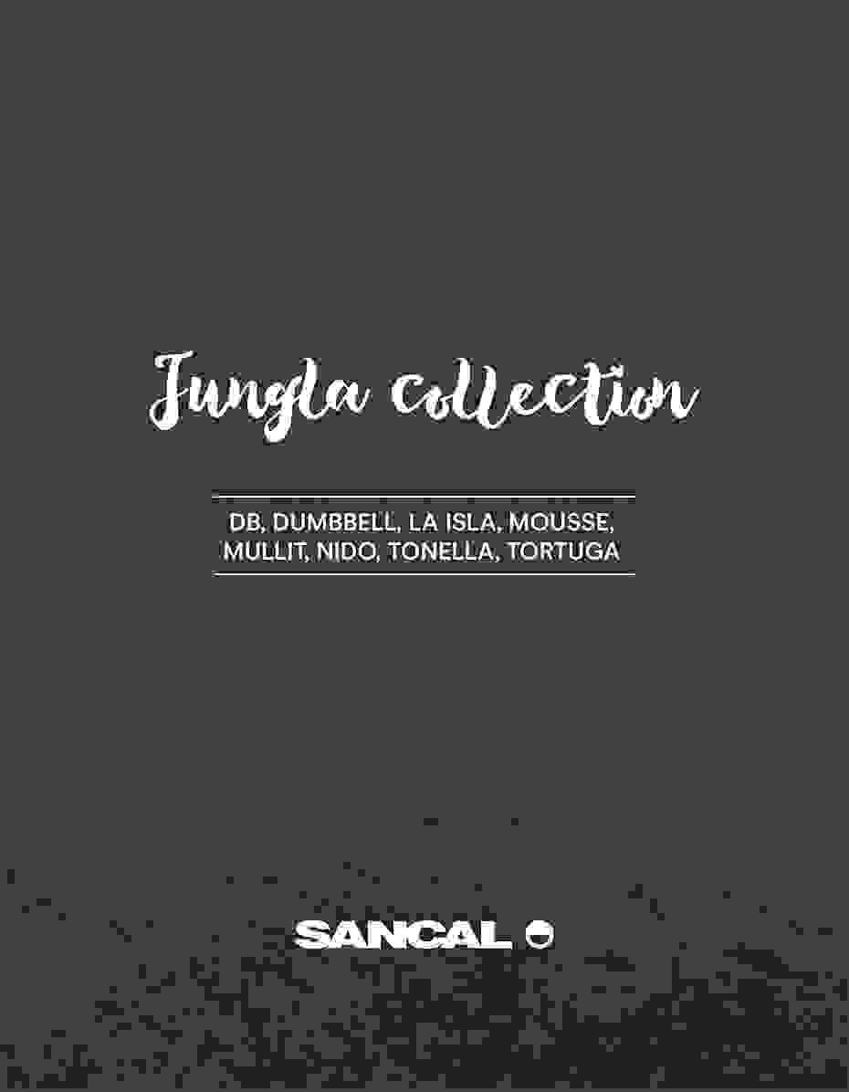 sancal-jungla-collection-catalogue-cover.jpg