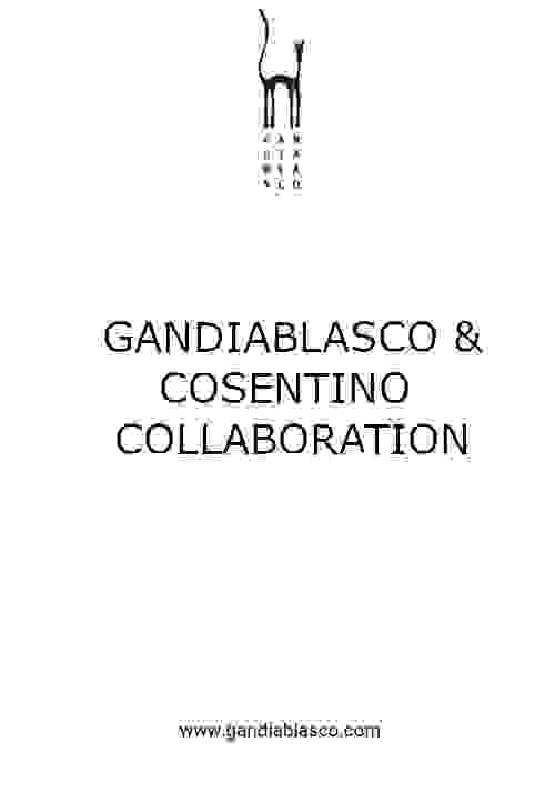 GANDIABLASCO & COSENTINO COLLABORATION.jpg