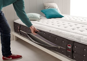 AquapurCollection-THERAPEDIC-mattress.jpg