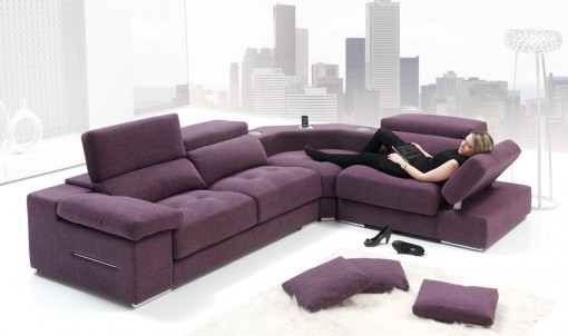Spanish brands at India\'s furniture exhibition Acetech and Index ...