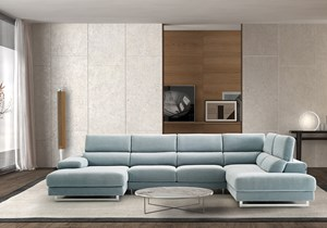 torresol-ace-sofa-sliding-mechanism-01.jpg