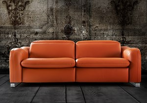torresol-gino-electric-reclining-sofa-04.jpg