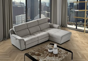 torresol-mika-sofa-with-chaise-longue-01.jpg