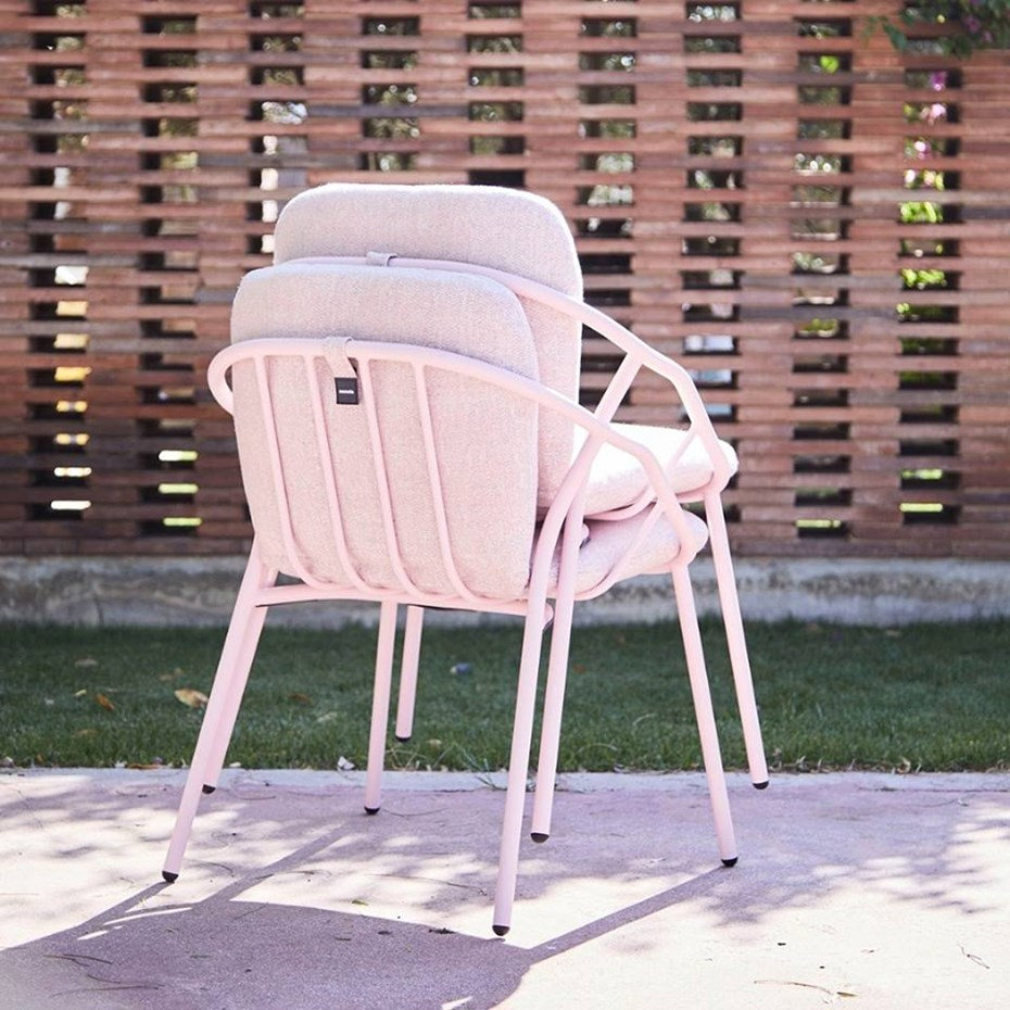 musola-nansa-outdoor-stackable-chairs