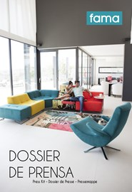 Dossier-Prensa-2018-MONDE-Collection.jpg