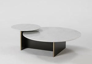 KENDO-ANT-HOME FURNITURE-COFFEE TABLE (1).jpg