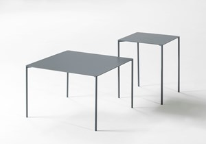 KENDO-TRAZO-HOME FURNITURE-COFEE TABLE(3).jpg