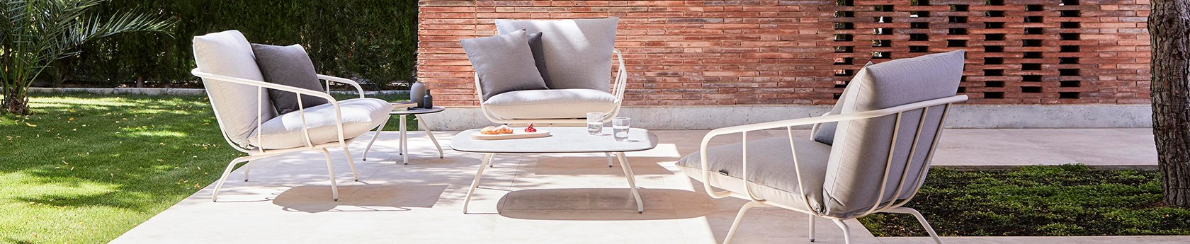 musola-nansa-outdoor-furniture-1680.jpg