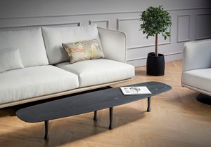 nomon-long-coffee-table-unica.jpg