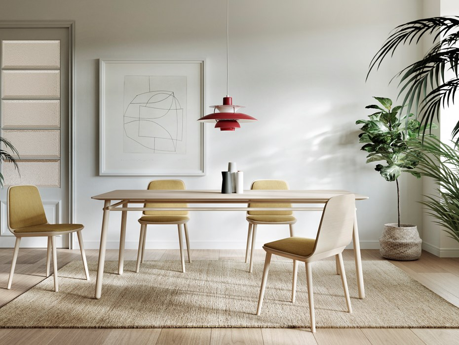 treku-bisell-chairs