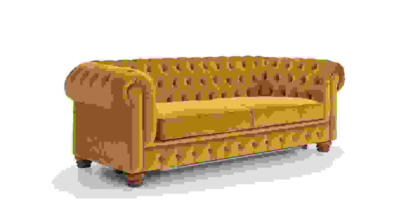 frances-banon-chester-sofa-bed-2.jpg