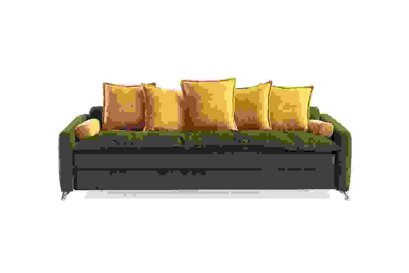 frances-banon-transversal-sofa-bed-3.jpg