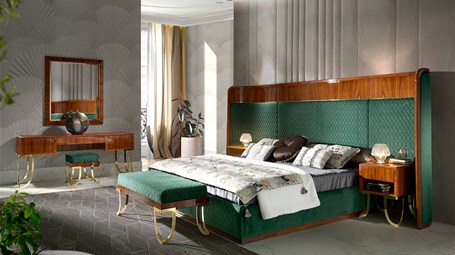 soher-savoy-bedroom-set-1.jpg