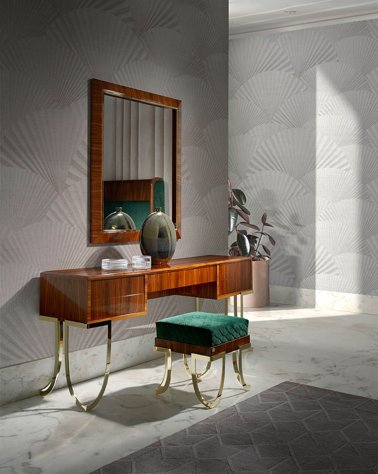 soher-savoy-dressing-table-mirror