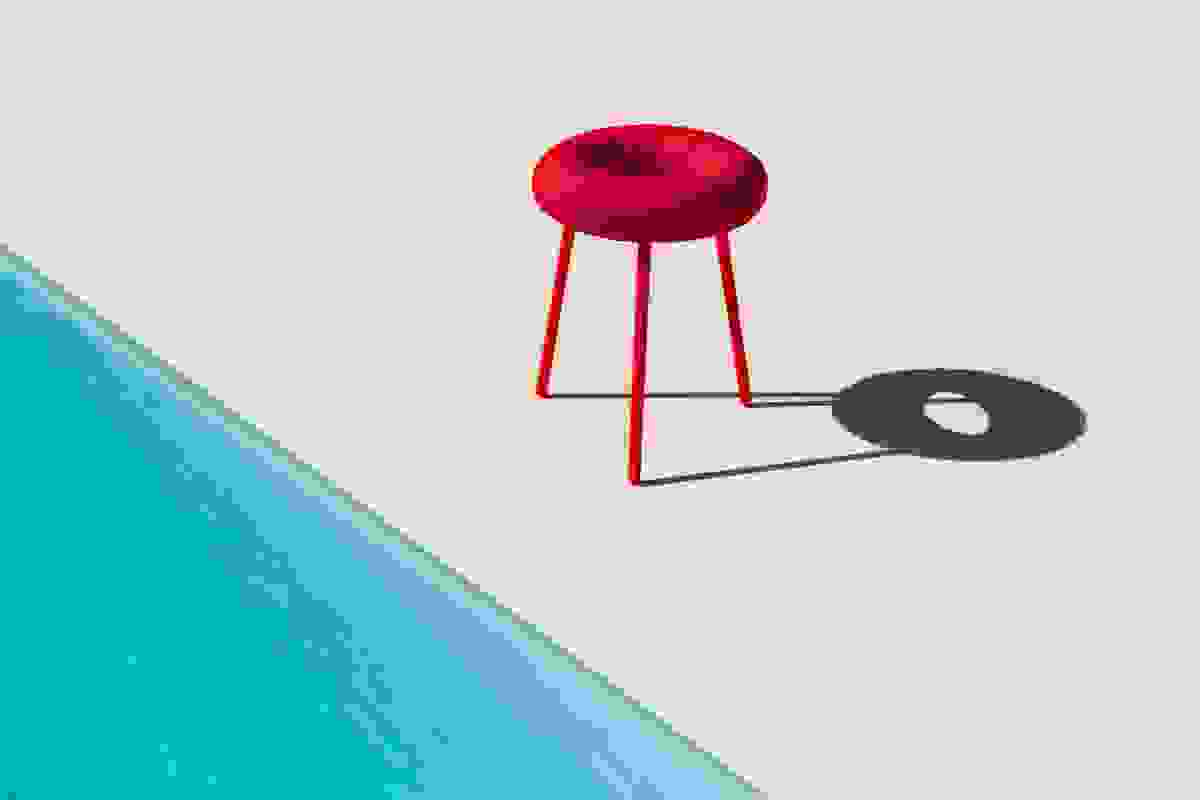 Diabla-donut-chair1.jpg