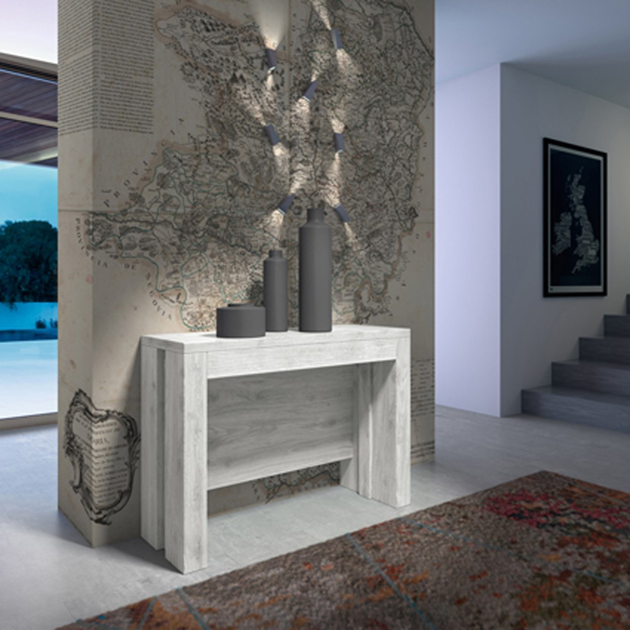 SALCEDO-CONSOLE-TABLE-UNO5-U50960.jpg