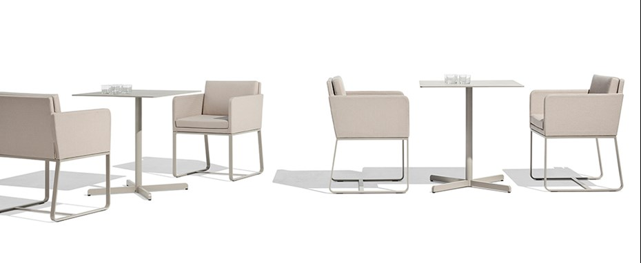 bivaq-mood-restaurant-chairs