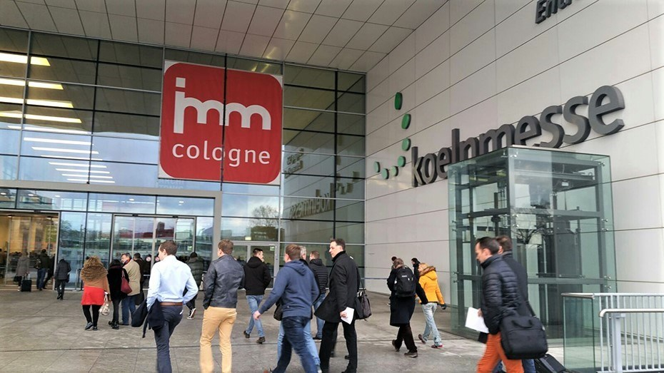 imm-cologne-entrance