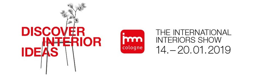 imm-cologne-2019