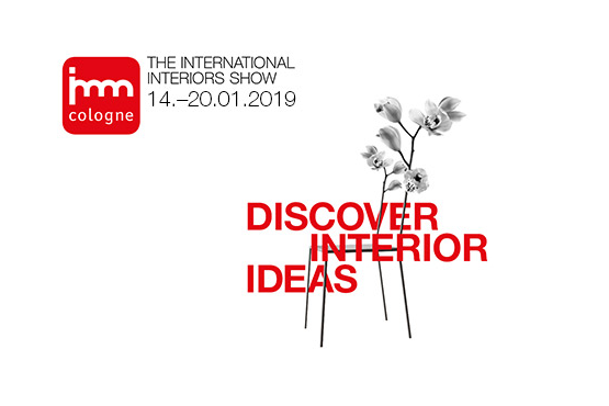 imm_cologne_2.png
