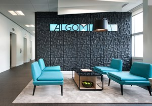 algomi-offices-london-1.jpg