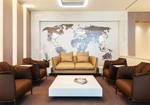 Allen-And-Overy-Dubai-Office-Furniture-1.jpg