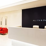 Allen-And-Overy-Dubai-Office-Furniture-9.jpg